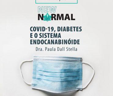 Covid-19,-diabetes-e-o-sistema-endocanabinóide